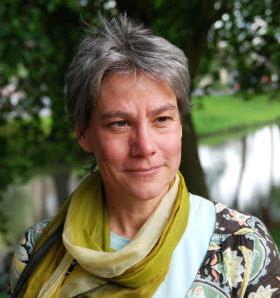 Jacintha Gordijn