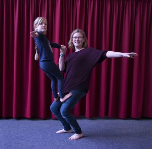 ouder-kind-acrobatiek