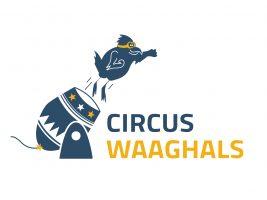 Circus Waaghals